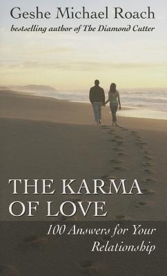 karma of love